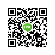 My qrcode 1452008163742