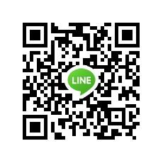 My qrcode 1451987113083