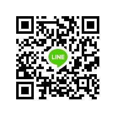 My qrcode 1514362430187