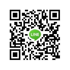 My qrcode 1463743962958
