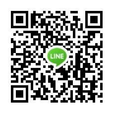my qrcode 1394181723715