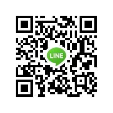 My qrcode 1414404273858