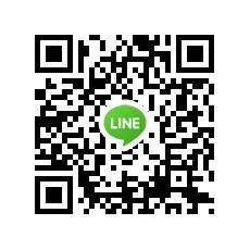 My qrcode 1466759652997