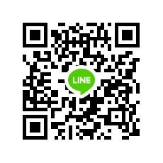 My qrcode 1506678705120