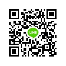 My qrcode 1476783629462