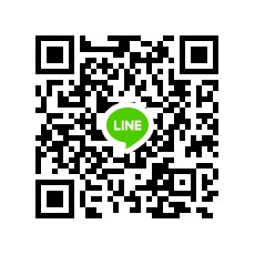 My qrcode 1477049191551
