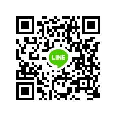 My qrcode 1477308331164