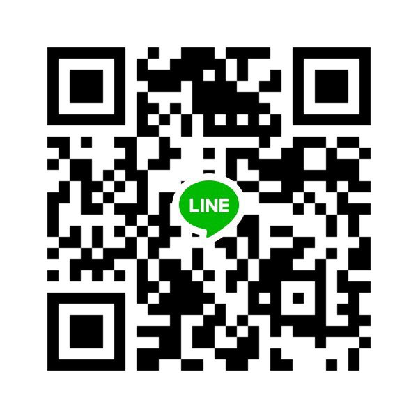 S 7559304347426