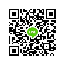 My qrcode 1532524887838